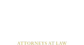 Howse and Thompson P.A Logo