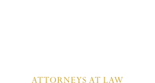 Howse & Thompson, P.A. Attorneys At Law